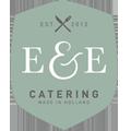 E&E Catering